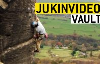 Mountain Climbers from the JukinVideo Vault